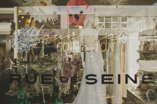 rue-de-seine-nz-bridal-boutique-wedding-dress-danelle-bohane22