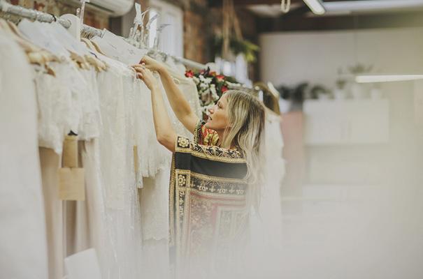 rue-de-seine-nz-bridal-boutique-wedding-dress-danelle-bohane3