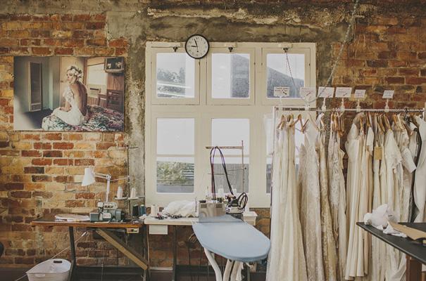 rue-de-seine-nz-bridal-boutique-wedding-dress-danelle-bohane4