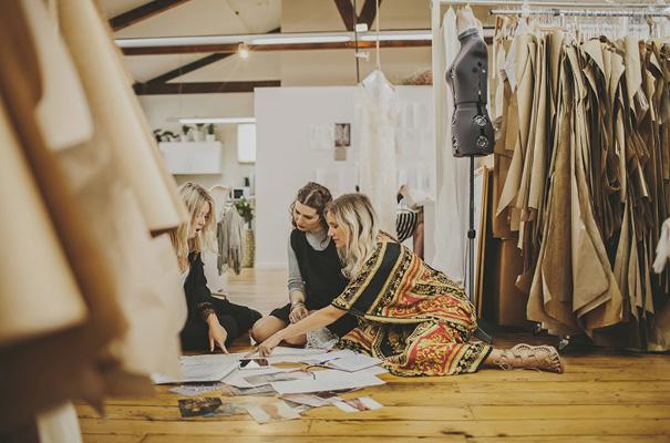 rue-de-seine-nz-bridal-boutique-wedding-dress-danelle-bohane6