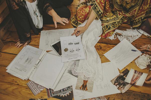 rue-de-seine-nz-bridal-boutique-wedding-dress-danelle-bohane7