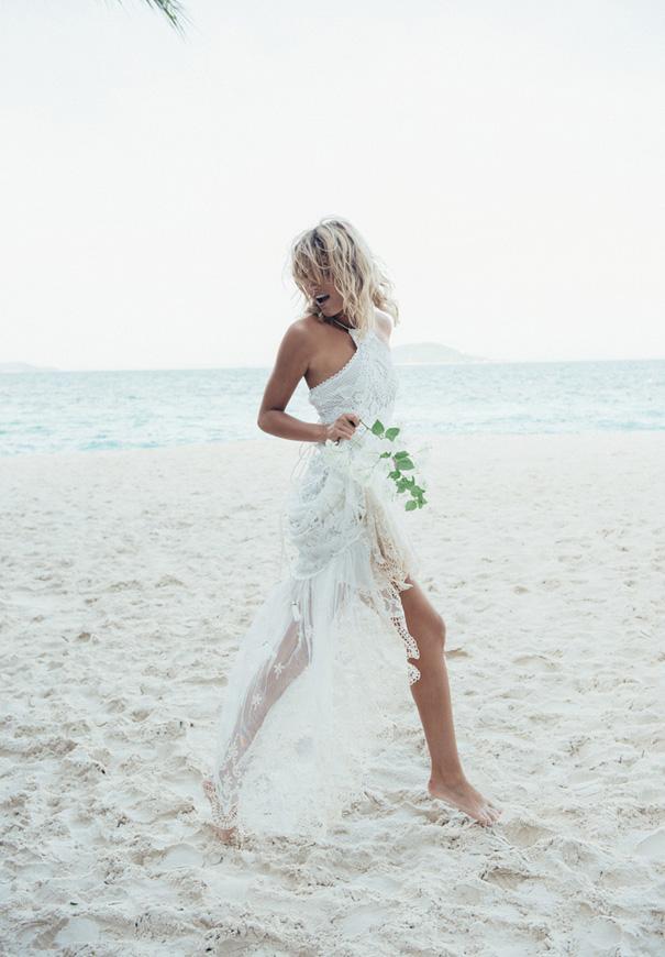 spell-byron-bay-bridal-gown-wedding-dress10