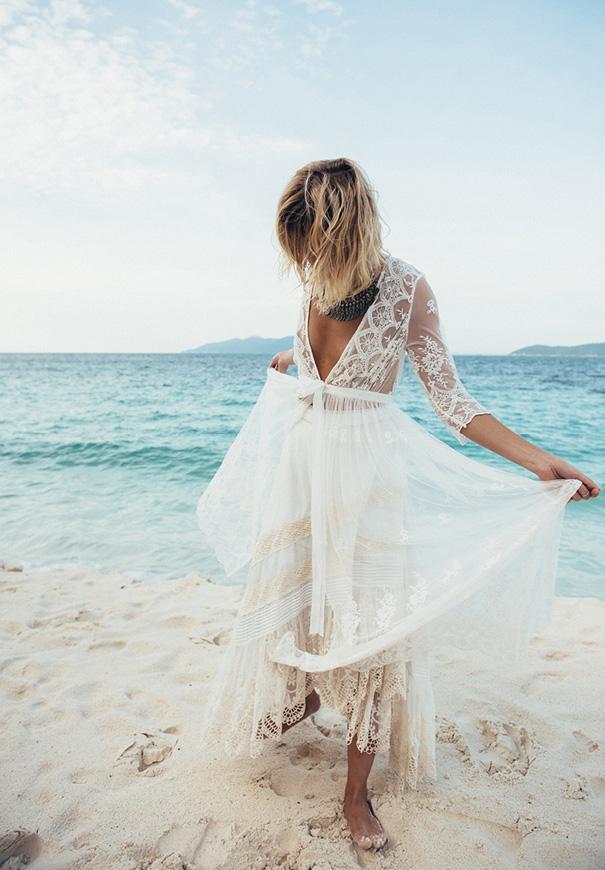 spell-byron-bay-bridal-gown-wedding-dress12