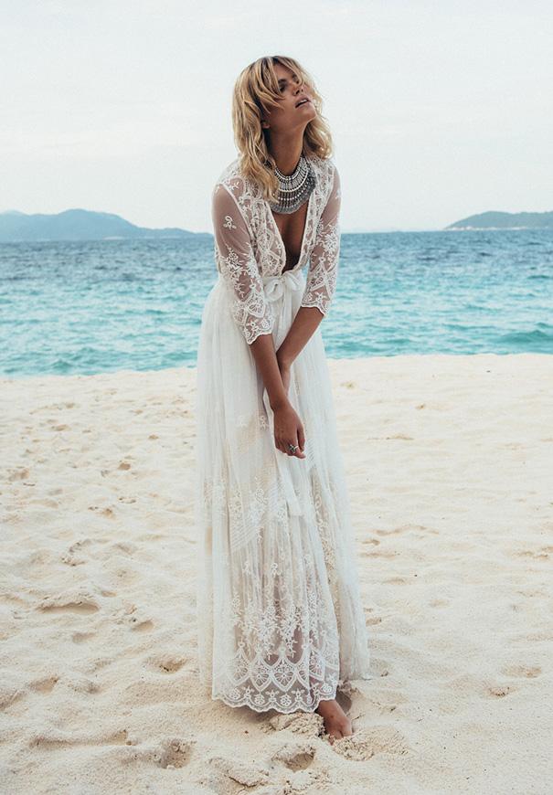 spell-byron-bay-bridal-gown-wedding-dress13