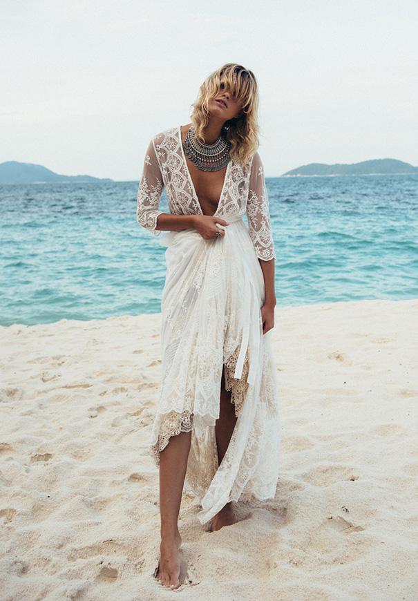 spell-byron-bay-bridal-gown-wedding-dress14