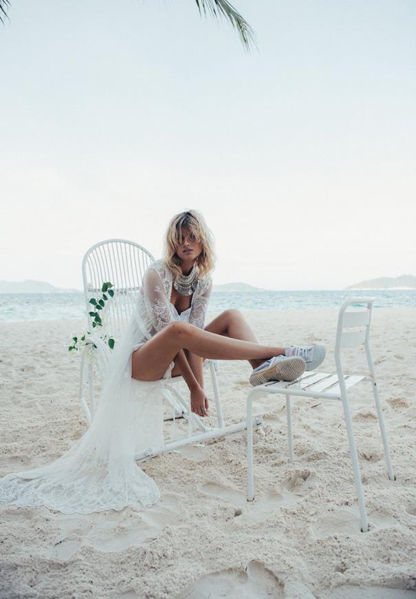 spell-byron-bay-bridal-gown-wedding-dress18