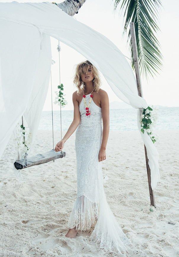 spell-byron-bay-bridal-gown-wedding-dress2