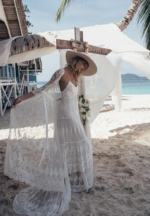 spell-byron-bay-bridal-gown-wedding-dress23