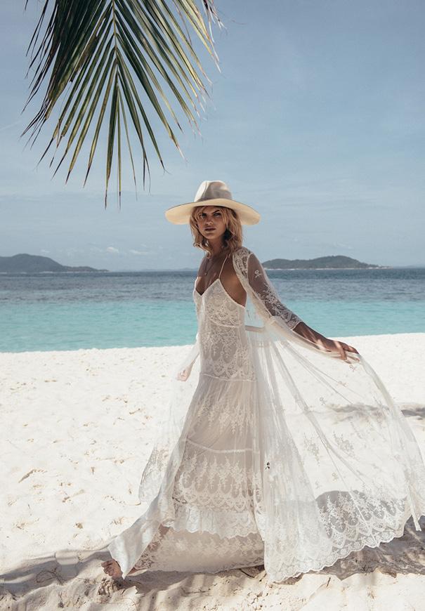 spell-byron-bay-bridal-gown-wedding-dress24
