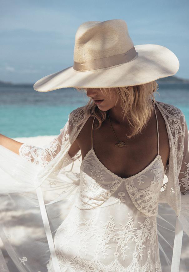 spell-byron-bay-bridal-gown-wedding-dress25