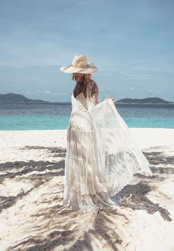 spell-byron-bay-bridal-gown-wedding-dress27