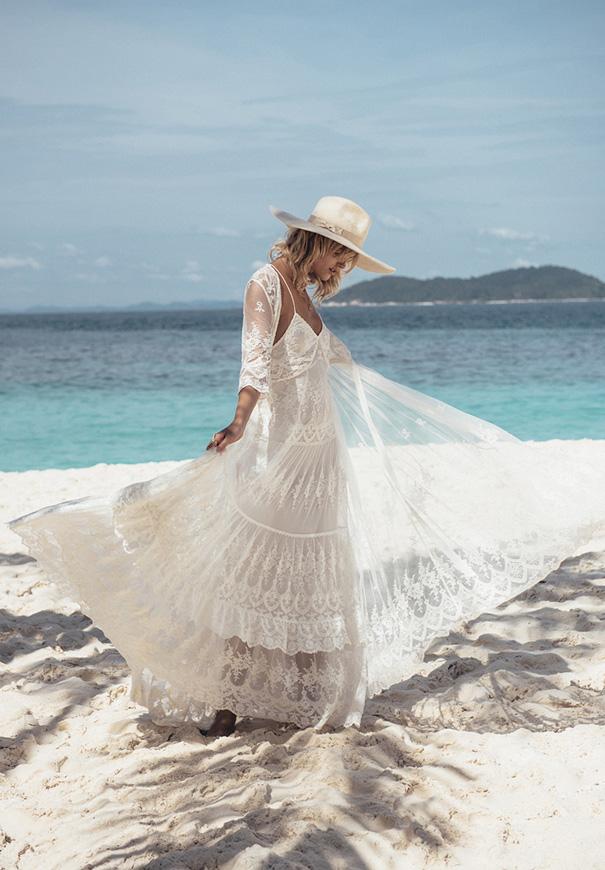 spell-byron-bay-bridal-gown-wedding-dress28