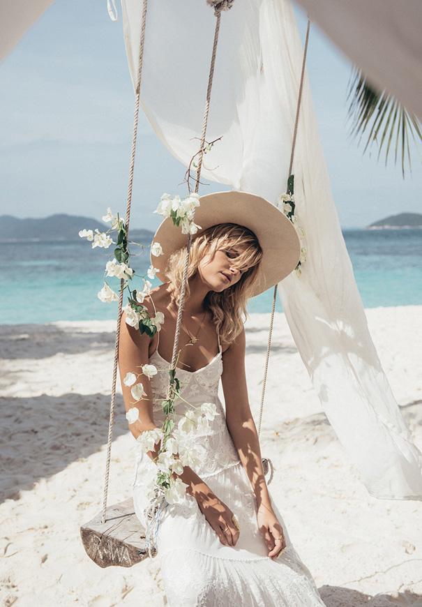 spell-byron-bay-bridal-gown-wedding-dress30