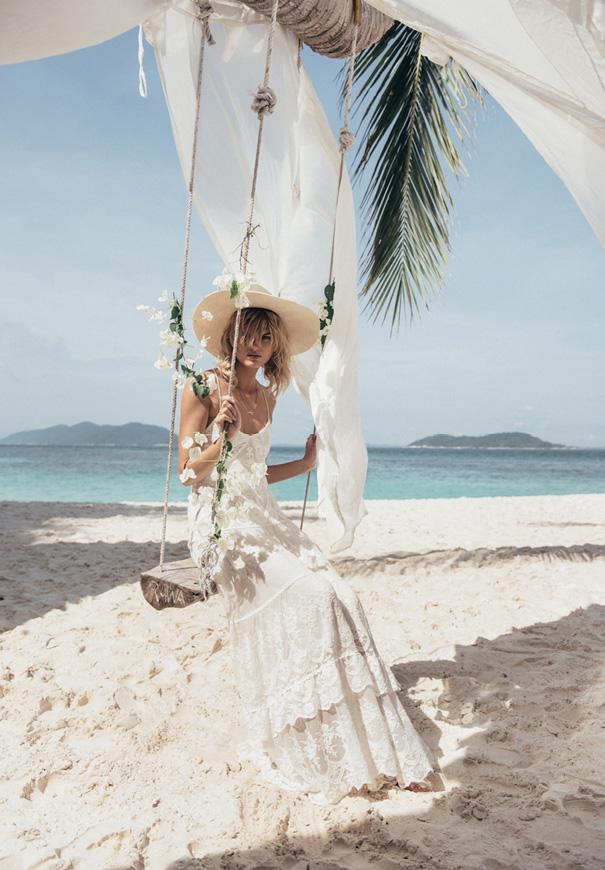 spell-byron-bay-bridal-gown-wedding-dress32