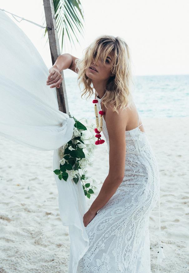 spell-byron-bay-bridal-gown-wedding-dress4