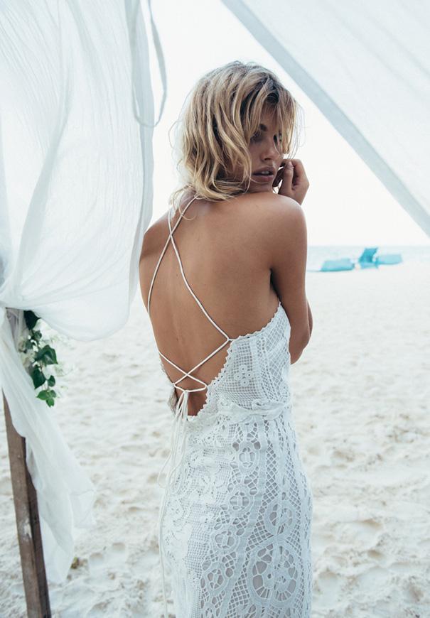 spell-byron-bay-bridal-gown-wedding-dress5
