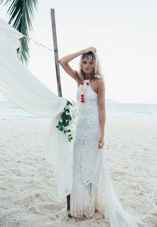 spell-byron-bay-bridal-gown-wedding-dress7