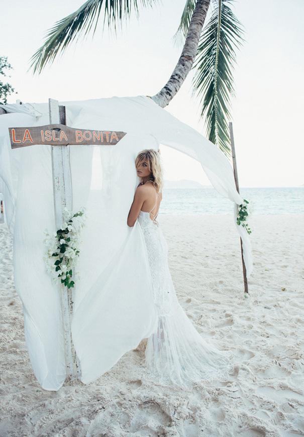 spell-byron-bay-bridal-gown-wedding-dress8