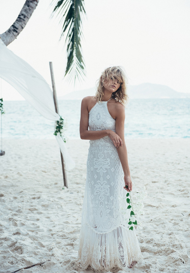 spell-byron-bay-bridal-gown-wedding-dress9