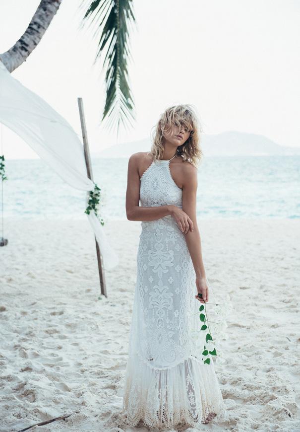spell-byron-bay-bridal-gown-wedding-dress9