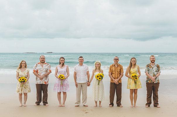 stradbroke-island-teeki-style-beach-coastal-barefoot-bride-wedding15