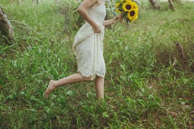 stradbroke-island-teeki-style-beach-coastal-barefoot-bride-wedding21