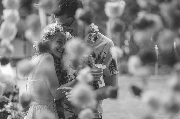 stradbroke-island-teeki-style-beach-coastal-barefoot-bride-wedding25