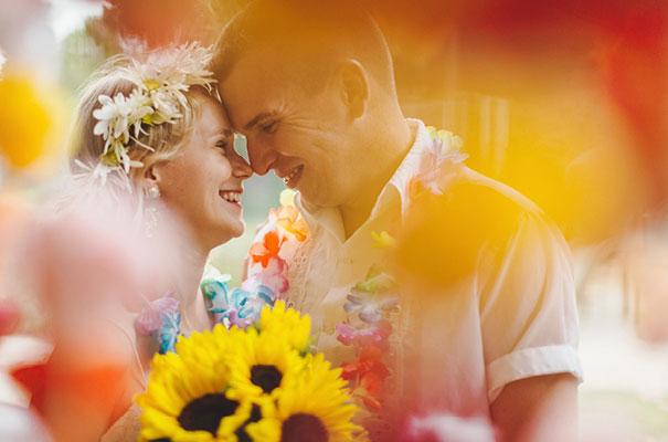 stradbroke-island-teeki-style-beach-coastal-barefoot-bride-wedding26