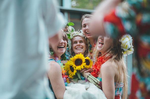 stradbroke-island-teeki-style-beach-coastal-barefoot-bride-wedding29