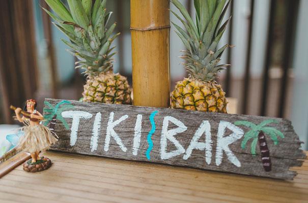 stradbroke-island-teeki-style-beach-coastal-barefoot-bride-wedding3