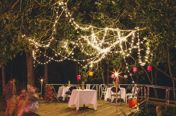 stradbroke-island-teeki-style-beach-coastal-barefoot-bride-wedding37