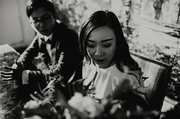 succulent-garden-i-got-you-babe-melbourne-wedding-photographer