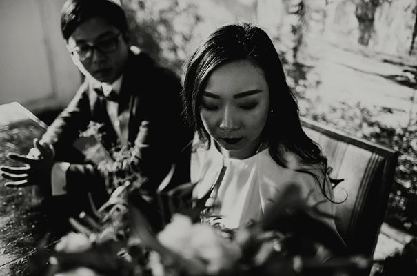 succulent-garden-i-got-you-babe-melbourne-wedding-photographer