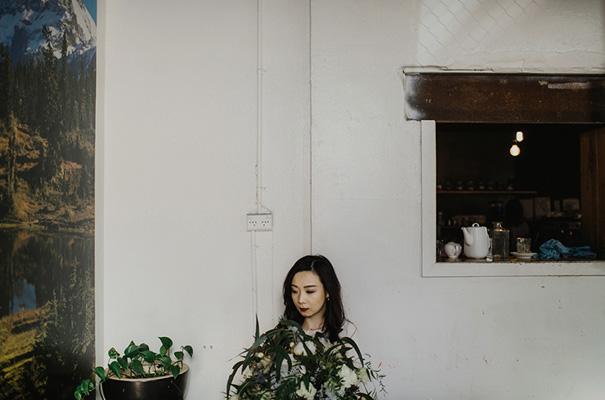 succulent-garden-i-got-you-babe-melbourne-wedding-photographer15