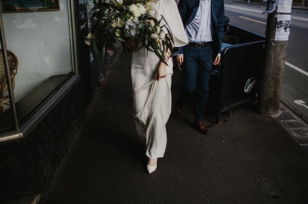 succulent-garden-i-got-you-babe-melbourne-wedding-photographer19