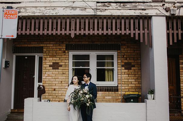 succulent-garden-i-got-you-babe-melbourne-wedding-photographer20