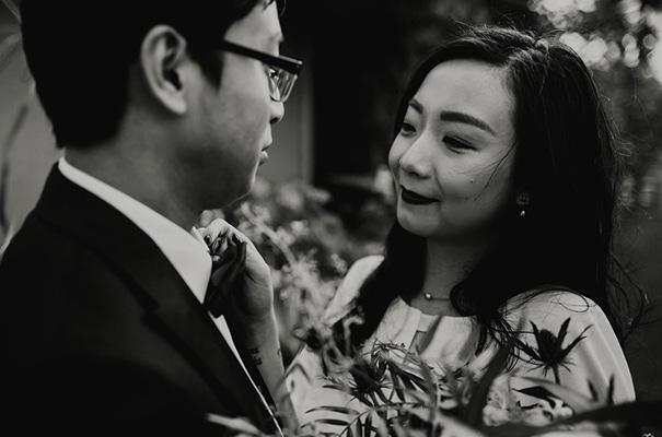 succulent-garden-i-got-you-babe-melbourne-wedding-photographer24