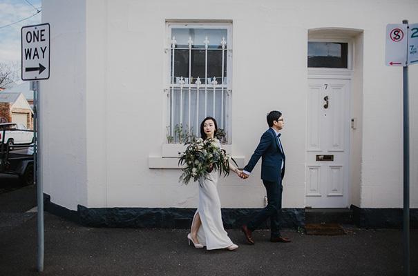 succulent-garden-i-got-you-babe-melbourne-wedding-photographer26