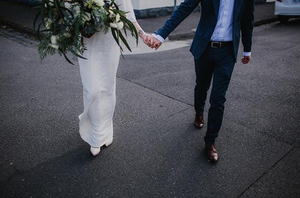 succulent-garden-i-got-you-babe-melbourne-wedding-photographer27