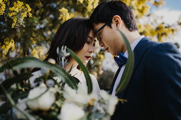 succulent-garden-i-got-you-babe-melbourne-wedding-photographer28