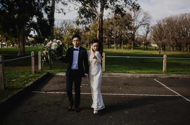 succulent-garden-i-got-you-babe-melbourne-wedding-photographer29