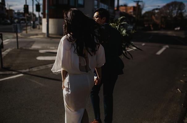 succulent-garden-i-got-you-babe-melbourne-wedding-photographer30