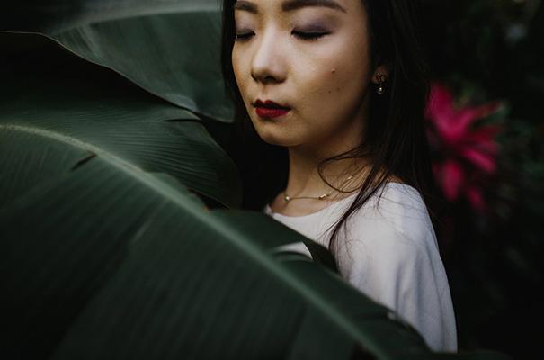 succulent-garden-i-got-you-babe-melbourne-wedding-photographer32