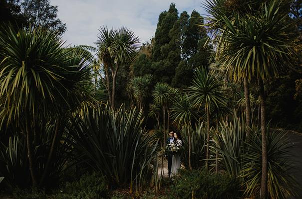 succulent-garden-i-got-you-babe-melbourne-wedding-photographer34