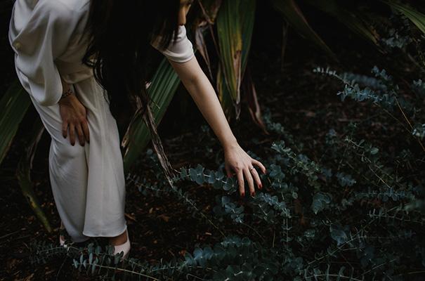 succulent-garden-i-got-you-babe-melbourne-wedding-photographer35