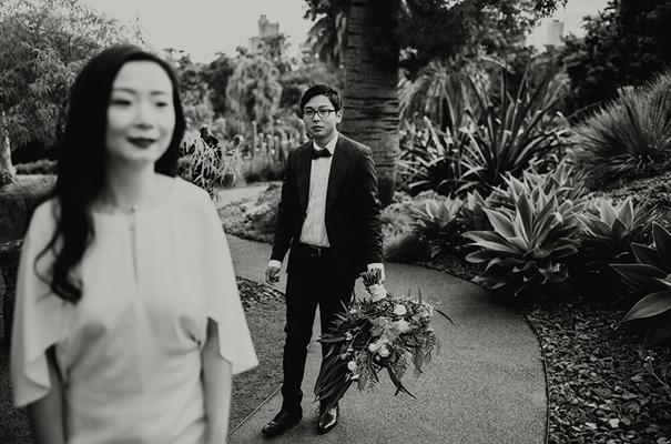 succulent-garden-i-got-you-babe-melbourne-wedding-photographer37