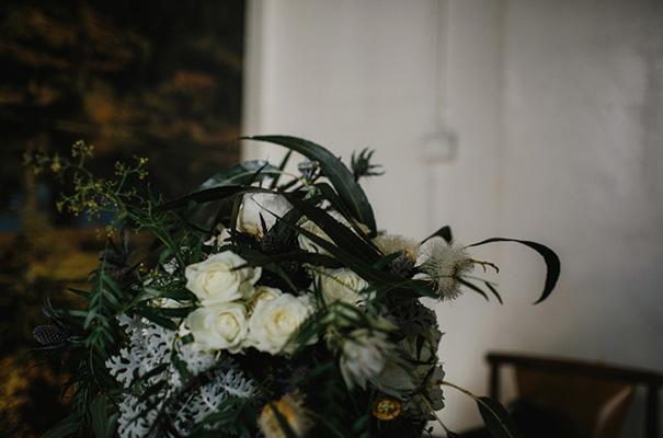 succulent-garden-i-got-you-babe-melbourne-wedding-photographer4