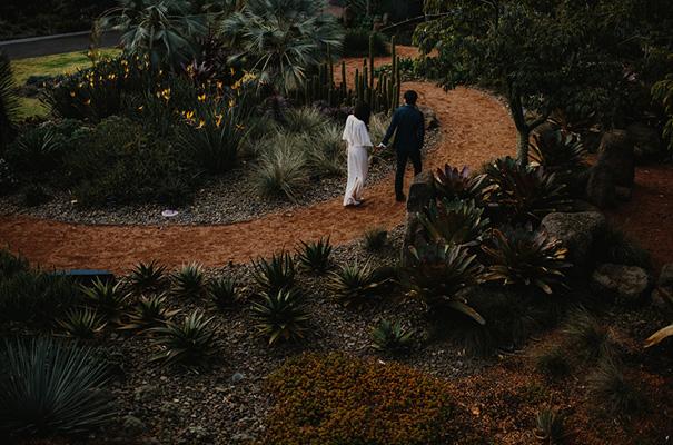 succulent-garden-i-got-you-babe-melbourne-wedding-photographer40