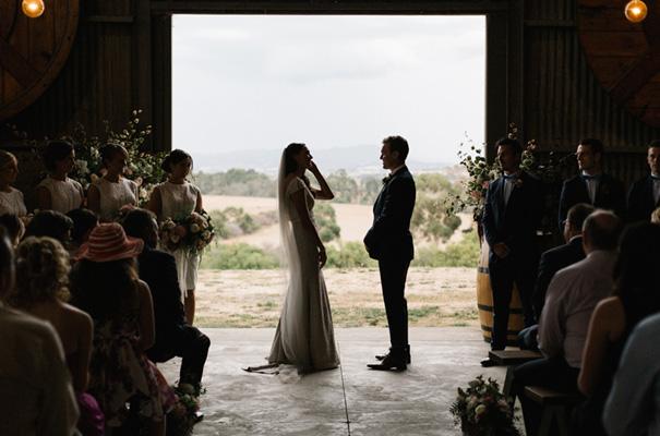 suzanne-harward-erin-and-tara-romantic-metallic-country-wedding11