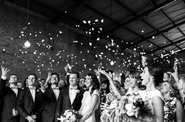 suzanne-harward-erin-and-tara-romantic-metallic-country-wedding15